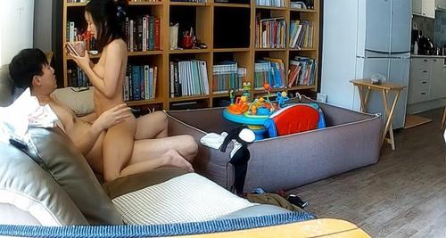 這邊是新竹正女黄一珍性爱视频[avi/978m]圖片的自定義alt信息;550817,734044,wbsl2009,70