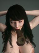 Xaqq - Updated art 2020