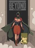 Blackshirtboy - Beyond - The College of Sorcery