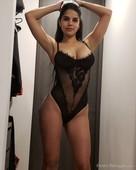 Daniela Baptista Sexy