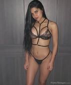 Daniela Baptista Lenceria