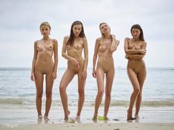 Ariel Marika Melena Maria Mira Girls Galore - 19 pictures - 11608pxv6ugw8w7uf.jpg