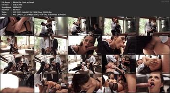 Nikita Bellucci - My Maid And Me sc5, HD