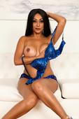 Priya-Anjali-Rai-Gets-Nude-On-The-Couch-i6u9o89oec.jpg