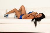 Priya-Anjali-Rai-Gets-Nude-On-The-Couch-s6u9o7u4wl.jpg