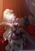 Atos Erotic Collection