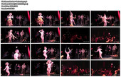Celebrity Content - Naked On Stage - Page 15 H114hj4v7nri