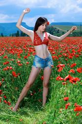Gabriele Field Of Love - 120 pictures - 6720pxj6uswb9nb3.jpg