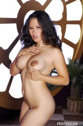 -Jessica-Bangkok-Behind-The-Cyber-Door-1600-px-06uv5t7s4z.jpg