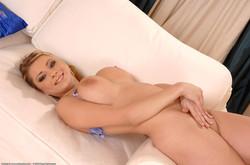 Katarina-%28kat152%29-Babes-105-pics--o6uu6v2sik.jpg