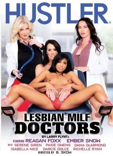 Milf Full Movie Free