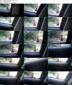 Prostitute_Escorts_Flash_Prostitute_72.mp4.jpg