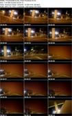 Prostitute_Escorts_Flash_Prostitute_84.flv.jpg
