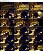 Prostitute_Escorts_Flash_Prostitute_86.mp4.jpg