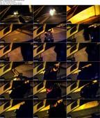 Prostitute_Escorts_Flash_Prostitute_94.mp4.jpg