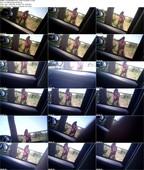 Prostitute_Escorts_Flash_Prostitute_73.mp4.jpg