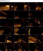 Prostitute_Escorts_Flash_Prostitute_92.mp4.jpg