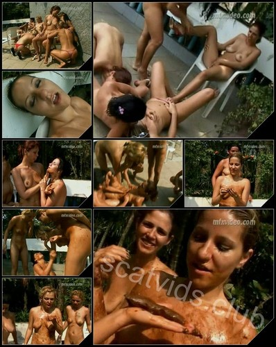 piss-drinkers-shit-eaters-asian-wife-masturbating