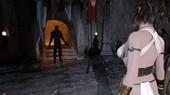 3DMidnight - Cave