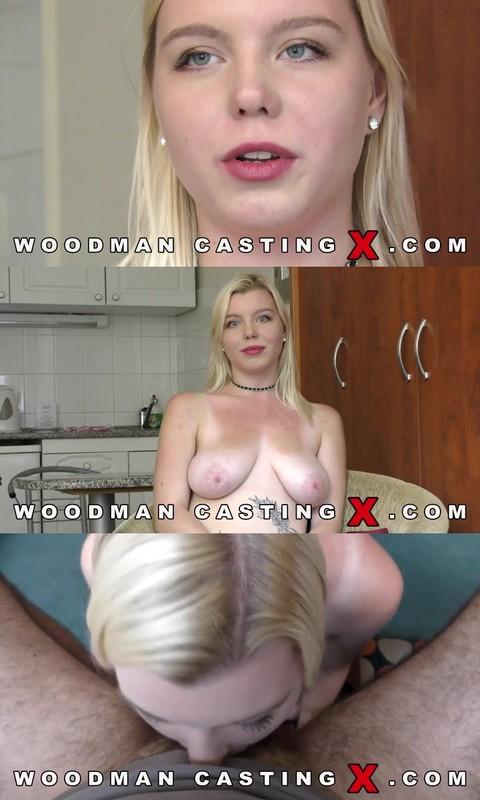 WoodmanCastingX 181204 Mery Monroe [SD 400P]