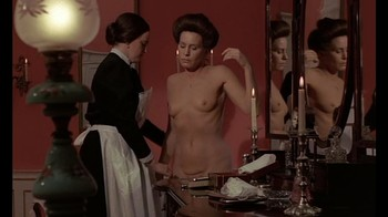 Nude Actresses-Collection Internationale Stars from Cinema - Page 12 9dwkdfta4wms