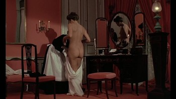 Nude Actresses-Collection Internationale Stars from Cinema - Page 12 Cl0oejt5pgcb