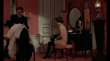 Nude Actresses-Collection Internationale Stars from Cinema - Page 12 O7m673ahx5ep
