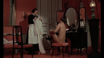 Nude Actresses-Collection Internationale Stars from Cinema - Page 12 W5ma0ufkbt1l