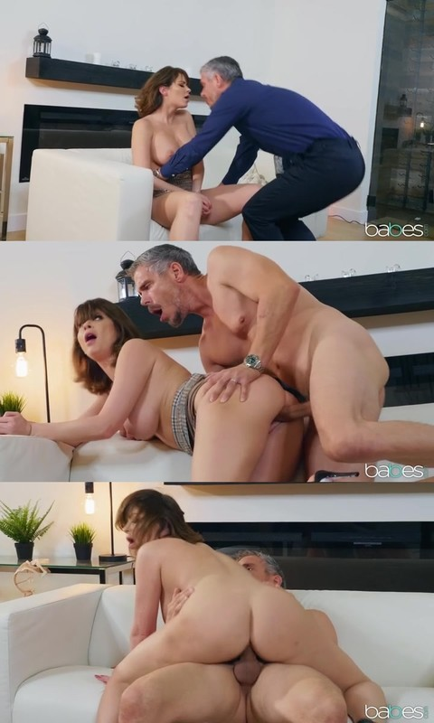 B@bes 190218 Emily Addison The Sessions Part 12 [SD 400P]