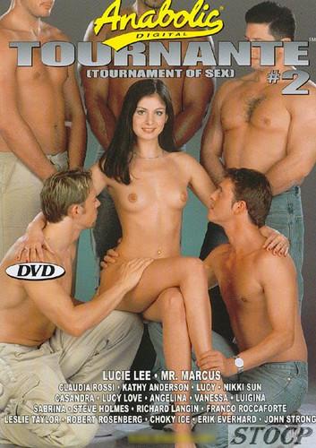 Tournante 2 / Tournament of Sex 2 (2004)