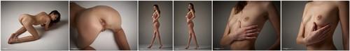 [Hegre-Art] Cristin - Naked