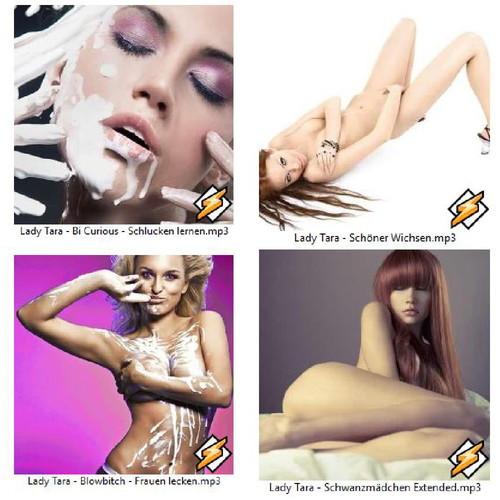 sexuria com erotische mp3