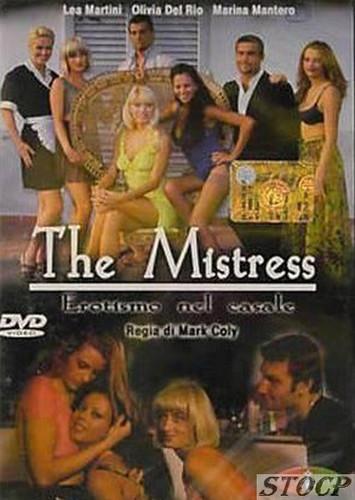 La Signora The Mistress Porn Film
