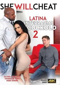 symsjc3vtu7t Latina Interracial Cuckold 2
