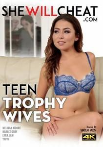 x7lh5t4g82g7 Teen Trophy Wives