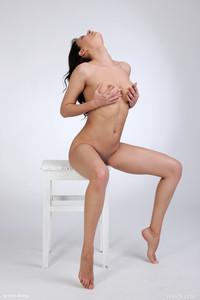 Susi R - Welcome-x6vpmrespo.jpg