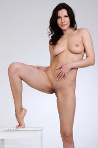 Susi R - Welcome-a6vpmq8twe.jpg