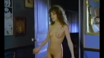 Nude Actresses-Collection Internationale Stars from Cinema - Page 13 Xwy7e6mde2id